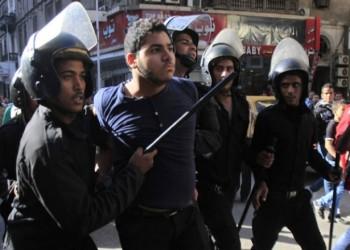 منظمات دولية تطالب «السيسي» بإطلاق سراح 8 نقابيين معتقلين