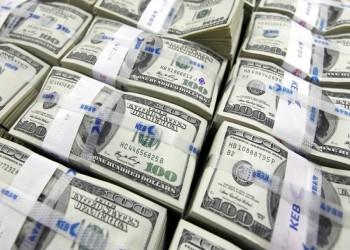 السعودية تفوض بعض البنوك لترتيب إصدار سندات دولية