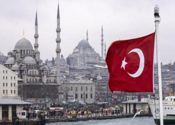 تعاون قضائي بين سلطنة عمان وتركيا