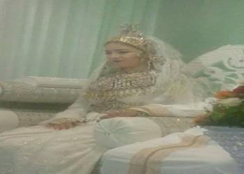 زفاف طفلة في المغرب يعيد زواج القاصرات إلى الواجهة