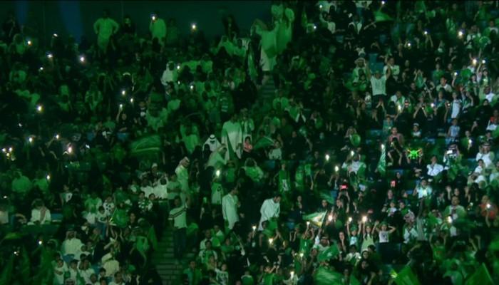 احتفالات «اليوم الوطني».. تجاوزات تفقد السعودية مكانتها الدينية