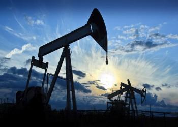 النفط يسجل أعلى مستوى منذ يوليو 2015