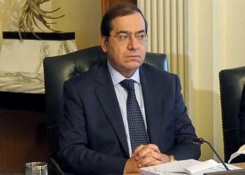 مصر تعتزم تجديد عقد شراء النفط من العراق