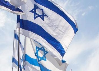 إسرائيل ترفض وقف بيع السلاح لميانمار