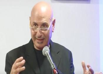 مؤرخ إسرائيلي: الموساد نفذ عمليات ضد اليهود بالمغرب