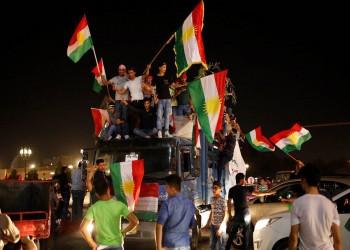 قطر: استفتاء انفصال كردستان خطر على المنطقة
