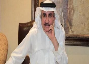 تركي الحمد يدعو الجبير للعب بالورقة الكردية.. وناشطون: تناقض