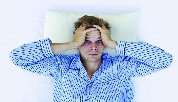 دراسات: اضطرابات النوم تكلف اقتصادات الدول خسائر باهظة