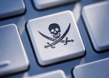 خلال عام.. 60% من المؤسسات بالسعودية استهدفت بهجمات إلكترونية