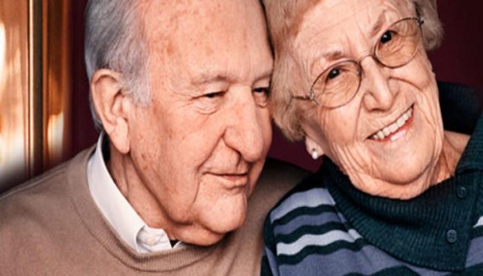 الإحصاء: ارتفاع متوسط عمر الفرد في تركيا لـ78 عاما