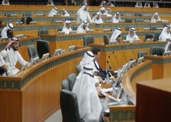 جدل حول منح رواتب استثنائية لـ20 نائبا كويتيا