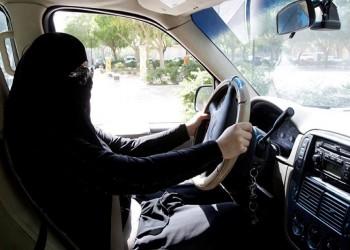 صحيفة سعودية تنذر الساخرين من الأوامر الملكية بالحبس
