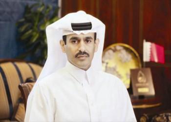 «قطر للبترول»: لا مشروعات للغاز مشتركة مع إيران
