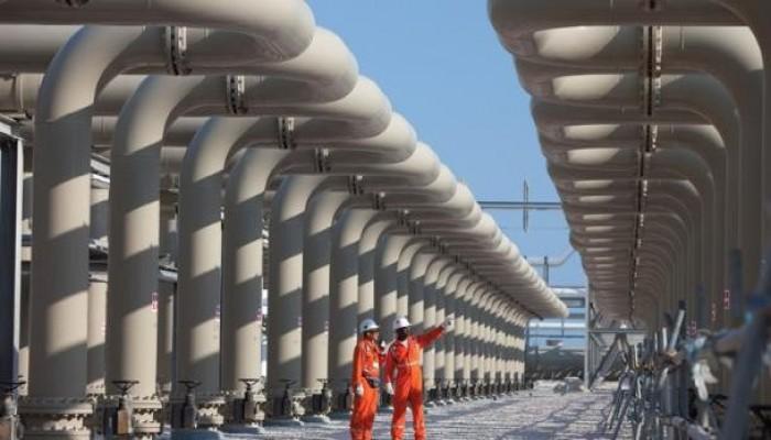 قطر للبترول: لن يتجاوز أحد الدوحة في قطاع الغاز