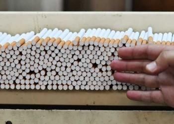 الإمارات تضاعف أسعار التبغ ومشروبات الطاقة مطلع أكتوبر