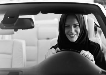 قيادة المرأة للسيارة توفر 20 ألف ريال سنويا لكل عائلة سعودية