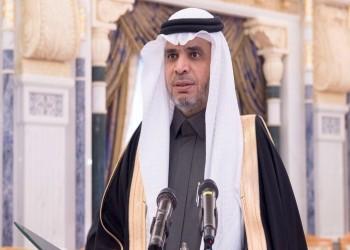 وزير التعليم السعودي يثير جدلا عقب وصفه كاتبا بالنذالة