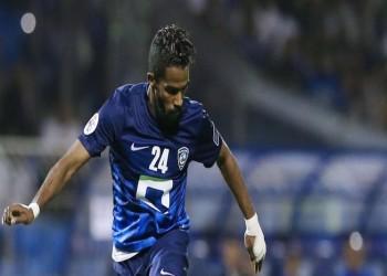 الهلال يغرد على قمة الدوري السعودي وأهلي جدة يقفز للوصافة