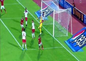 النجم والأهلي.. مواجهة حاسمة بنصف نهائي أبطال أفريقيا