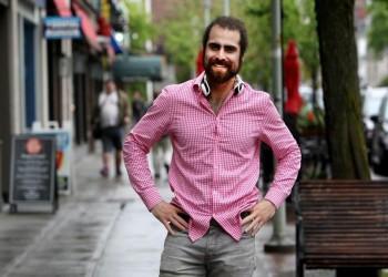 ناشط أمريكي مسلم يطلق حملته الانتخابية للترشح للكونغرس