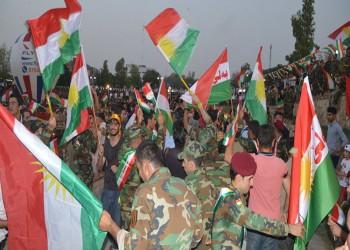 كردستان.. نجح الاستفتاء وأخفق «تقرير المصير»
