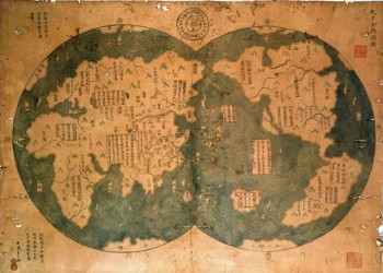 سلطان تركي رفض دعم «كولومبوس».. فتحدثت أمريكا الإنجليزية