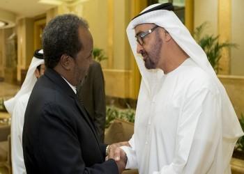 تقرير أممي سري يكشف دعم الإمارات للإرهاب بالصومال وإريتريا