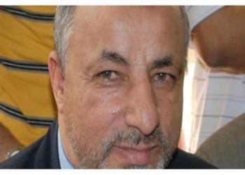 خاص: القيادي الإخواني «عبدالعظيم الشرقاوي» قُتل عمدا
