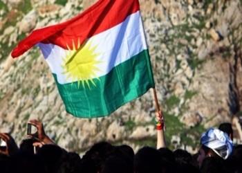 بغداد ترفض الحوار مع كردستان قبل إلغاء نتائج الاستفتاء