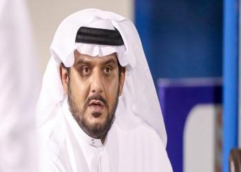 الهلال السعودي يكشف تفاصيل فشل التعاقد مع «دييغو كوستا»