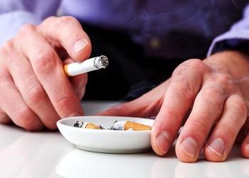 مصر تعول على السجائر والدخان في زيادة إيراداتها
