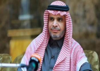 توجيه بعدم منع الطالبات من استخدام الجوال بالجامعات السعودية