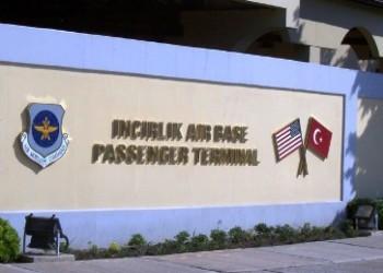 «إنجرليك» ترفض تسليم تركيا تسجيلات ليلة الانقلاب الفاشل