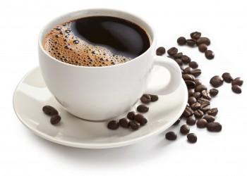 القهوة.. أكثر السلع تداولا بعد البترول