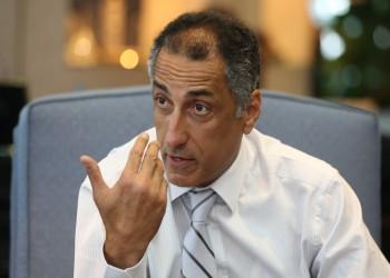 مصر تعلن سداد ديون بـ16.8 مليارات دولار منذ التعويم