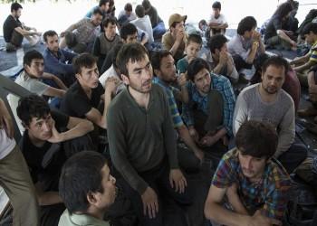 مؤسسات حقوقية مصرية تطالب السلطات والأزهر بحل أزمة «الإيغور»