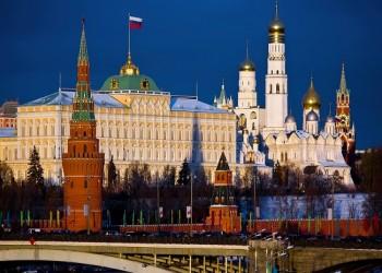 روسيا: تعاوننا مع السعودية لن يضر بعلاقاتنا مع إيران