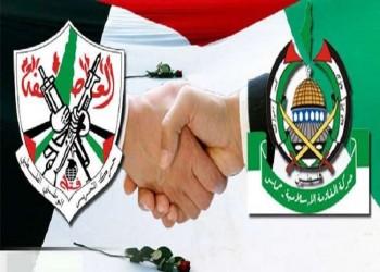 «القدس العربي»: المصالحة الفلسطينية.. على أي جانبيك تميل؟