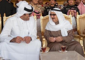 مقال بـ«الراي» يحرض على حصار للكويت مثل قطر