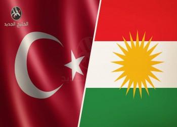 تركيا واستفتاء كردستان: الحل العسكري أولية رغم حضور الدبلوماسية
