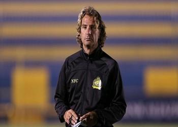 «كارينيو» و«كوينتيروس».. أحدث العقول التدريبية بـ«الدوري السعودي»