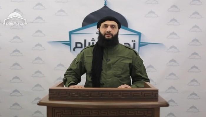موسكو: إصابة «الجولاني» ومقتل 12 قياديا بـ«النصرة» في غارة جوية