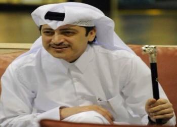 السعودية تغلق محلات مجوهرات لرجل أعمال قطري.. وناشطون يستنكرون