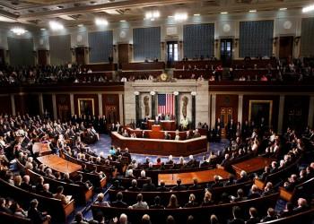 «الكونغرس» يبحث وقف تزويد الطائرات السعودية في اليمن بالوقود