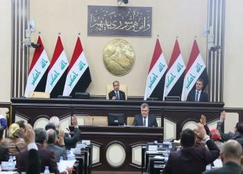 بـ44 صوتا فقط.. البرلمان العراقي يستقبل نائبا جديدا