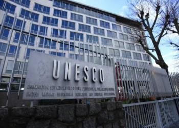 اليونسكو تبدأ إجراءات انتخاب مدير جديد.. 4 مرشحين عرب للمنصب