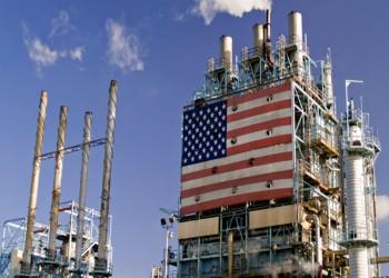بعد زيادة التكرير.. هبوط حاد في مخزون النفط الأمريكي
