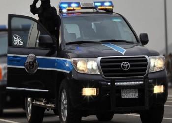 بينهم قطري.. أمن الدولة السعودي يعلن القبض على 22 شخصا