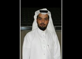 «مبارك بن زعير» ينضم إلى معتقلي الرأي السعوديين