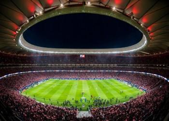 «أتلتيكو مدريد» يعلن عدم منح جماهير «برشلونة» تذاكر لقمة «الليغا»